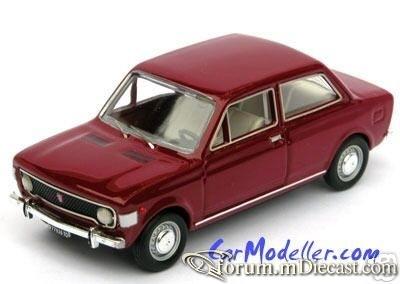 Fiat 128 2d 1969 Rio.jpg