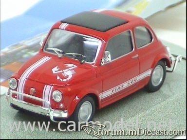 Fiat 500L Open Cararama.jpg