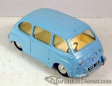Fiat 600 Multipla 1956 Spot On.jpg