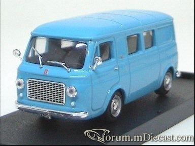 Fiat 238 Combi 1965 Progetto K.jpg