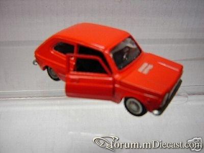 Fiat 127 1971 Intercars.jpg