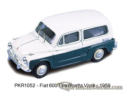 Fiat 600 1956 Giardinetta Viotti Progetto K.jpg