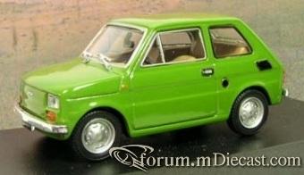Fiat 126 1972 Starline.jpg