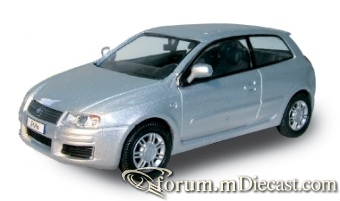 Fiat Stilo 2001 3d Cararama.jpg