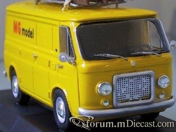Fiat 238 Van 1965 MG.jpg