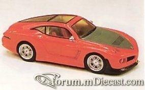 Fiat Abarth Monotipo Stola 1999 ABC Brianza.jpg