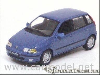 Fiat Punto 1994 5d Cararama.jpg