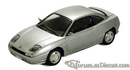 Fiat Coupe Pininfarina 1997 Giocher.jpg
