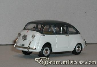 Fiat 600 Multipla 1956 Barnini.jpg