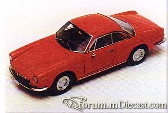 Fiat Abarth 2400 Coupe Allemano 1964 Barnini.jpg