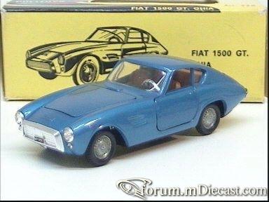 Fiat 1500GT Ghia Politoys.jpg
