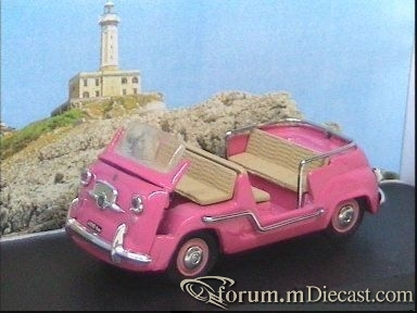 Fiat 600 Multipla Ghia Jolly 1955 Provence Moulage.jpg