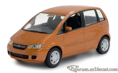 Fiat Idea 2003 Norev.jpg