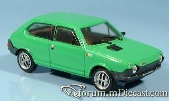 Fiat Ritmo 1978 3d Progetto K.jpg