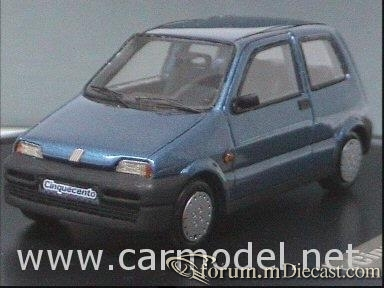 Fiat Cinquecento 1994 Brianza.jpg