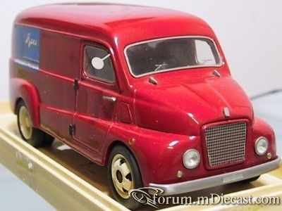 Fiat 615 Van IV.jpg