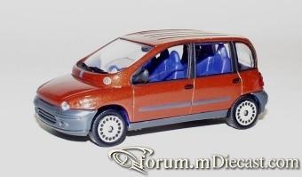 Fiat Multipla 1999 Majorette.jpg