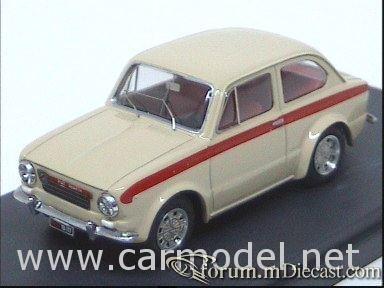 Fiat Abarth 850 1600OT 1965 Beebop.jpg