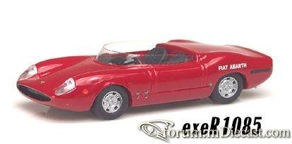 Fiat Abarth 2000 Exem.jpg