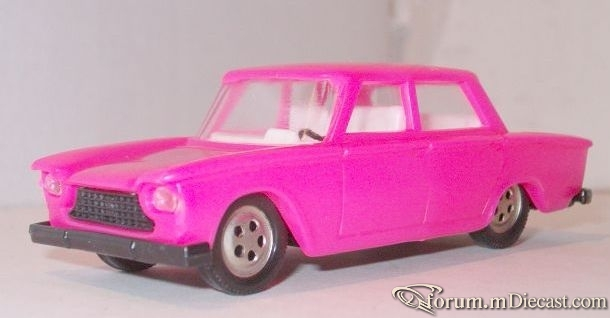 Fiat 1300 4d KDN.jpg