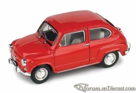 Fiat 600D 1965 2d Brumm.jpg