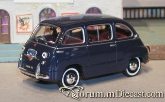 Fiat 600 Multipla 1956 Ixo.jpg