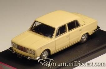 Fiat 124S Gamma.jpg
