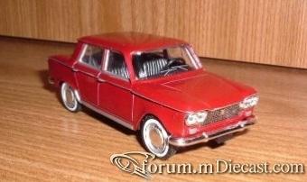 Fiat 1500 4d 1961 Norev.jpg