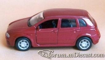Fiat Stilo 2001 5d Maisto.jpg