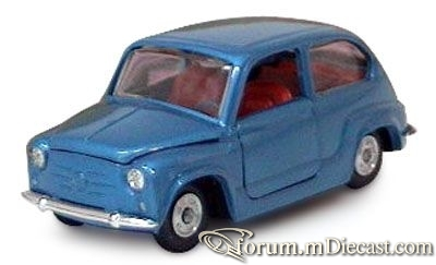 Fiat 600 1967 2d Politoys.jpg