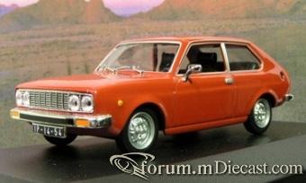 Fiat 128 Coupe 1977 Ixo.jpg