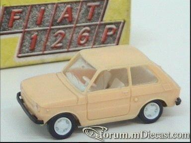 Fiat 126P 1972 Estetyka.jpg