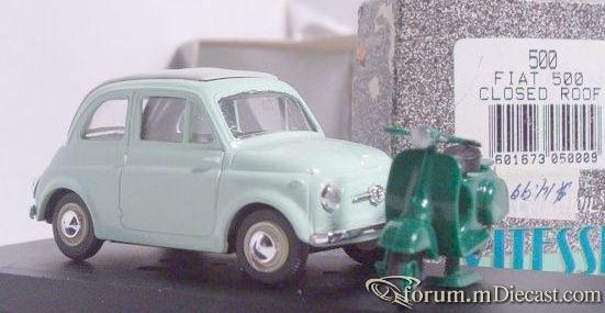Fiat 500 1957 Open Vitesse.jpg