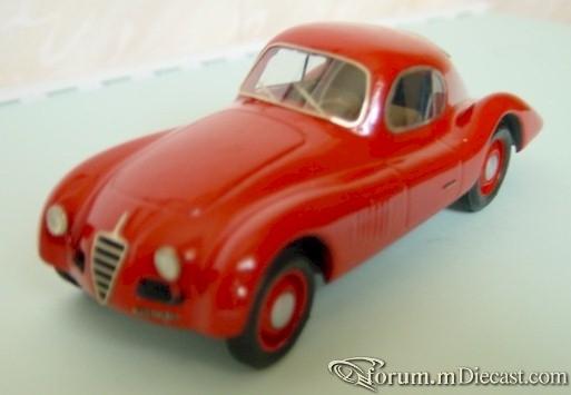 Fiat 508C Siata 1940 Lilliput.jpg
