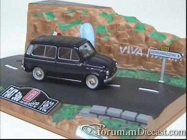 Fiat 500 Giardiniera 1960 Norev.jpg