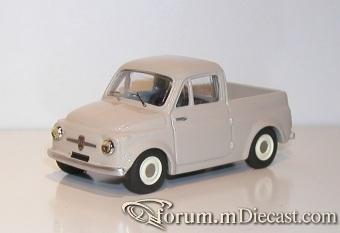 Fiat 500 Casella MG.jpg