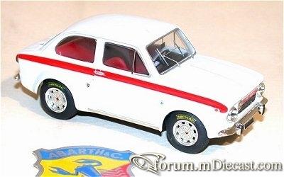 Fiat Abarth 1600 OT 1965 Tron.jpg