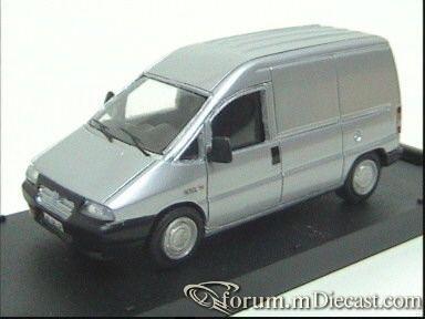 Fiat Scudo 1995 Giocher.jpg