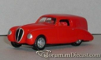 Fiat 508C Mille Miglia 1938 KingK.jpg