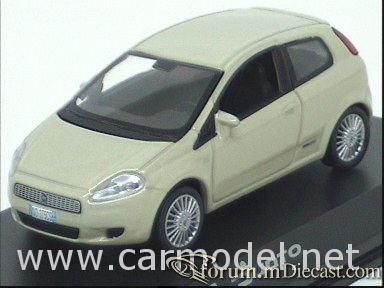 Fiat Punto 2005 3d Norev.jpg