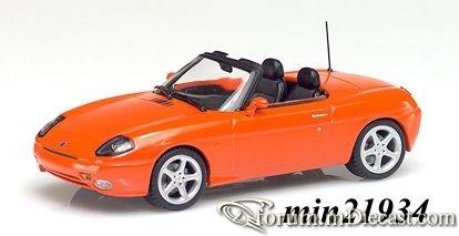 Fiat Barchetta 1999 Minichamps.jpg