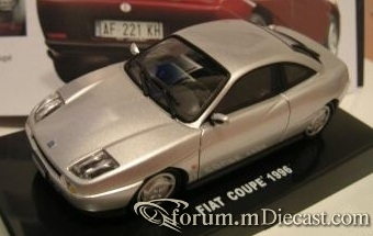 Fiat Coupe Pininfarina 1996 DeAgostini.jpg