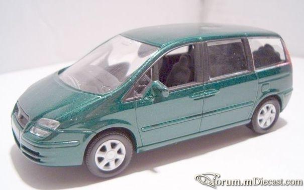 Fiat Ulysse 2002 Norev.jpg