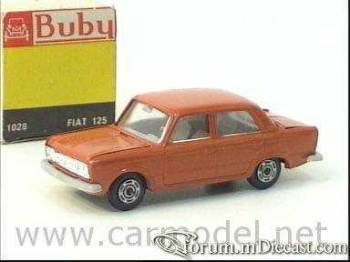 Fiat 125 Buby.jpg
