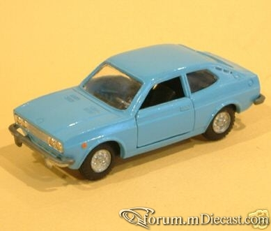 Fiat 128 Coupe 1976 Mercury.jpg