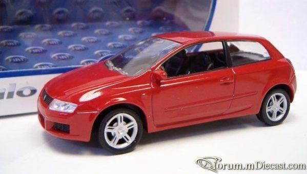 Fiat Stilo 2001 3d Norev.jpg
