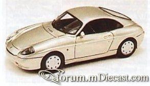 Fiat Barchetta Maggiora 1998 ABC Brianza.jpg