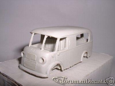 Fiat Siata Van 1941 Lilliput.jpg