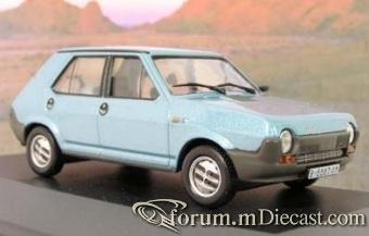 Fiat Ritmo 1978 5d Ixo.jpg