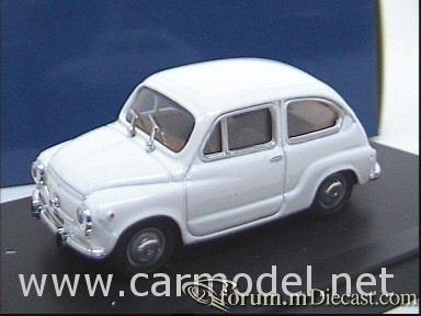 Fiat 600 1967 2d Progetto K.jpg